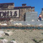 Granite Dells Estates Phase 2
