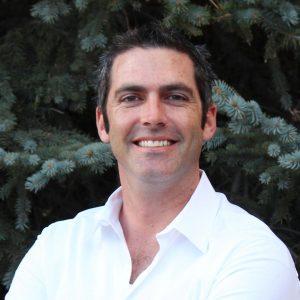 Jason Fann