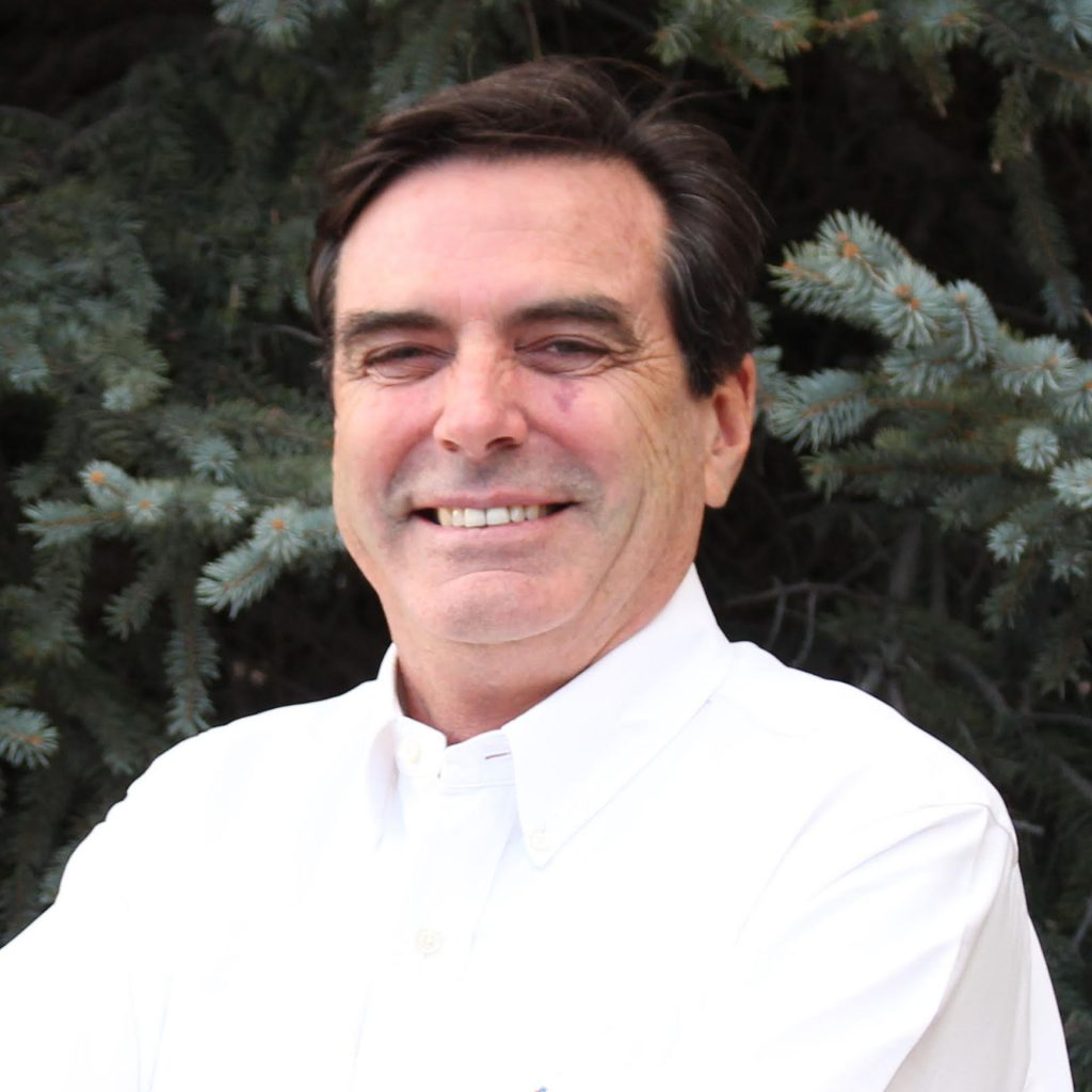 Mike Fann