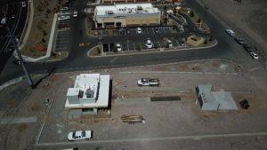 Lakeview Plaza Phase II